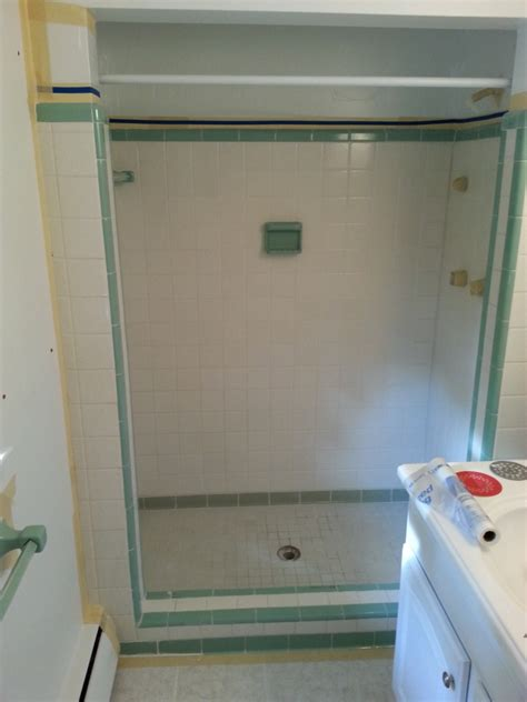 bathtub refinishing washington dc home bathtub refinishing tile reglazing md va dc