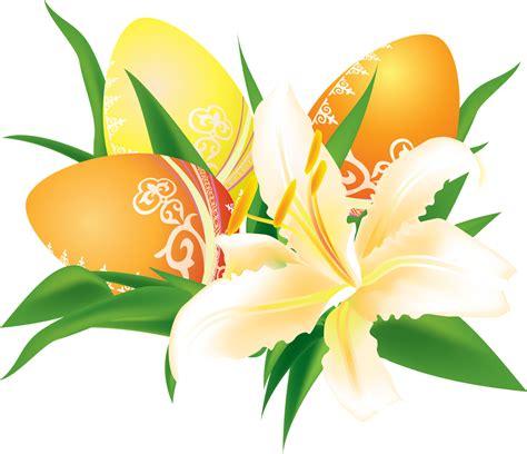 foto clipart disegni da colorare immagini clipart di uova pasquali