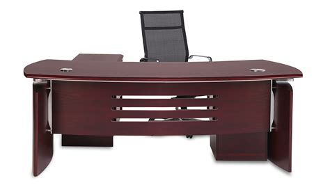 modern office desk modern office furniture office