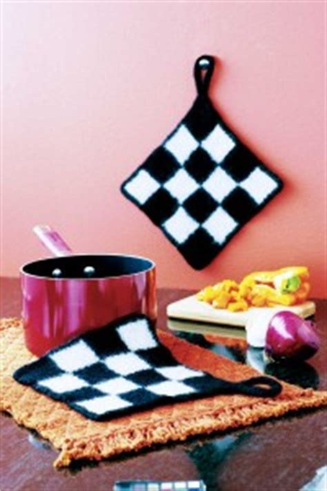 knitting pot holders for beginners free knitting patterns for beginners howstuffworks