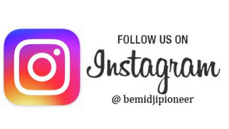 follow us on instagram template follow us on instagram template erieairfair
