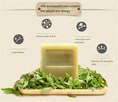 Handmade Soap Manufacturers - handmade soap wholesale thailand herbal organic