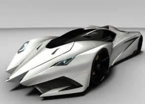 2014 2015 cars | autos post