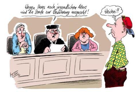 House Designer Online by Weichei By Stuttmann Politics Cartoon Toonpool