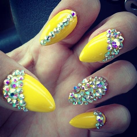 art design yellow 17 best images about nail inspiration on pinterest nail