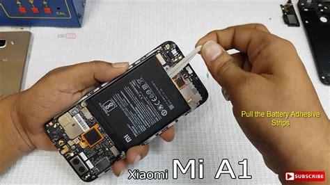 Exclusive Replacement Batrai Batre Battery For Xiaomi Redmi 2 Origina xiaomi mi a1 battery replacement how to replace mi a1 back panel and battery