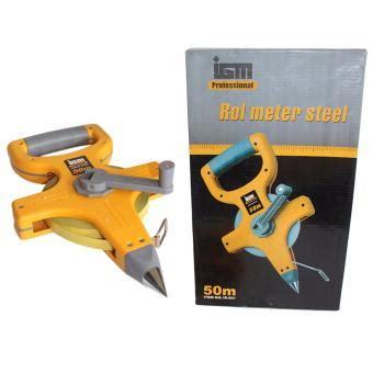 Pengukur Jarak Laser Bosch Dle 40 update harga meteran manual digital semua merek terbaru