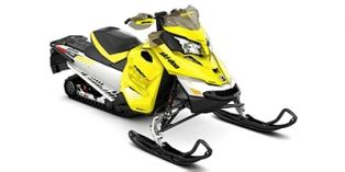 snowmobile reviews, prices and specs
