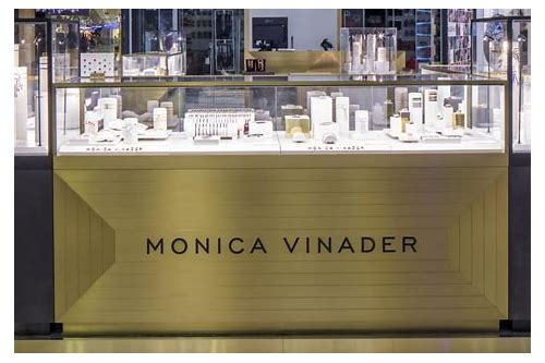 monica vinader deals