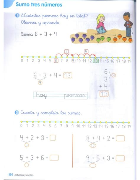 como descargar la guia santillana contestada 1 2 3 4 5 6 como descargar la guia santillana contestada 1 2 3 4 5 6