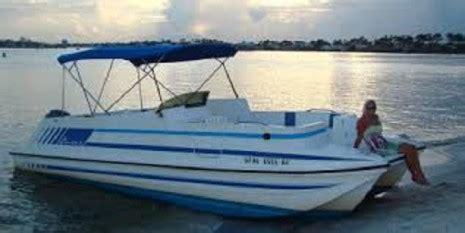 fishing boat rentals orange beach al boat rentals boating gulf shores orange beach