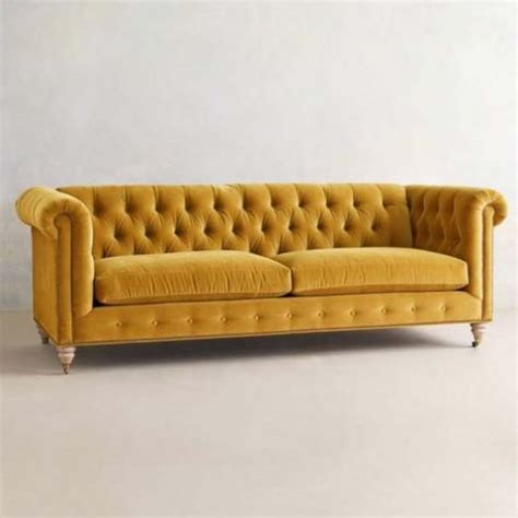 where can i buy a chesterfield sofa chesterfield sofa find the perfect one for your space