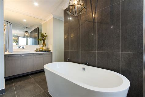 Bathroom Remodel Ideas 2014 2014 Award Winning Bathroom Designs Award Winning