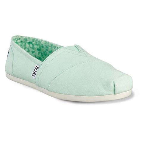 bobs or toms more comfortable 1000 ideas about skechers slippers on pinterest foams
