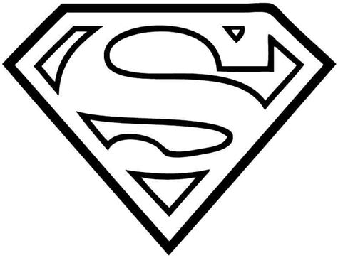 superhero logos coloring pages pages iphone coloring