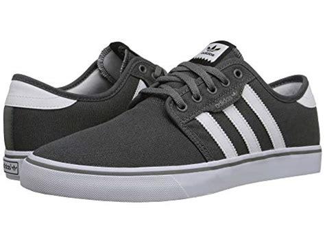 adidas skateboarding seeley at zappos