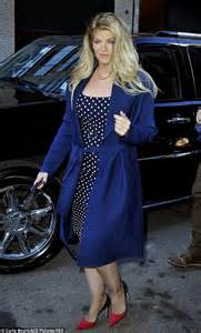 Kirstie Alley Will Play A Preacher In New Sitcom by Kirstie Alley Wraps Slender Figure For Opening Of