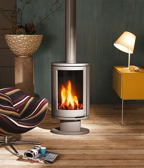 Wood Stove Gas Fireplace Best 20 Modern Wood Burning Stoves Ideas On