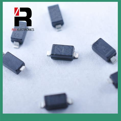 zener diode lightning protection zener diode lightning protection 28 images how to build an overvoltage protection circuit