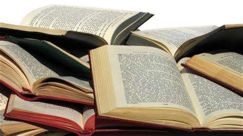 libro picture this how pictures el libro la lectura y el progreso