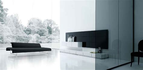 interior glass design uses for glass in interior design