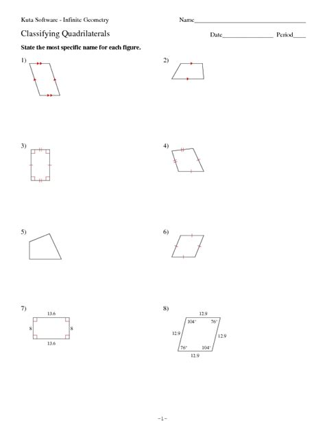 printable math worksheets kuta kuta math worksheets worksheets releaseboard free