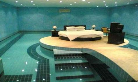 awesome bedrooms for girls amazing 30 pool furniture sets