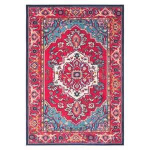 safavieh essie rug turquoise target