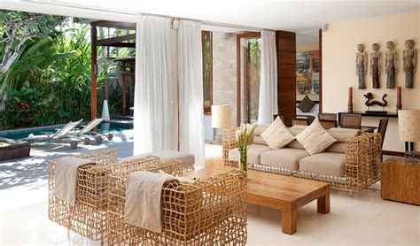 Luxury Tuscan House Plans the elysian boutique villa hotel seminyak indonesia