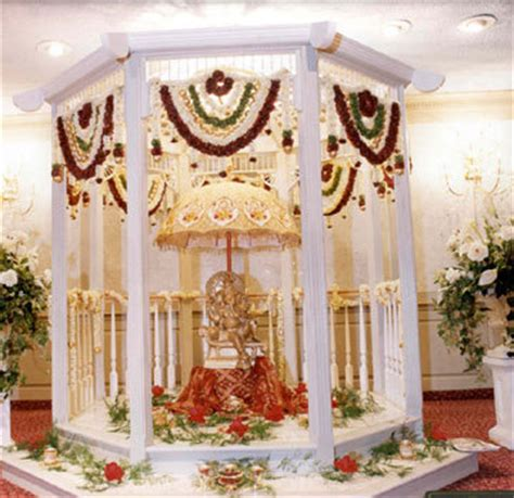 temple decoration in home ganesha temple entrance theme ganesha temple entrance theme exporter manufacturer supplier