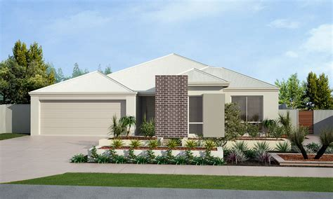 the fraser by new generation homes home design in