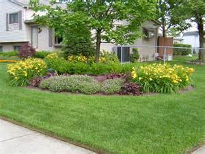landscaping ideas for landscaping landscaping ideas michigan