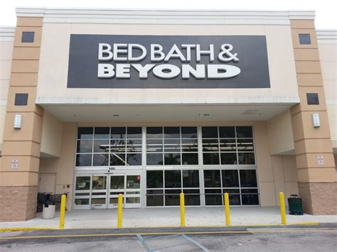 bed bath and beyond registery bed bath beyond delray beach fl bedding bath
