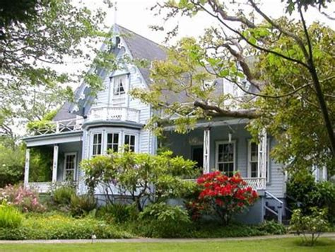 georgetown sc bed and breakfast the shaw house bed and breakfast updated 2016 b b reviews georgetown sc tripadvisor