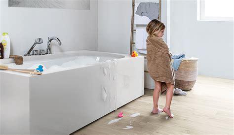 quickstep bathroom flooring choose the perfect bathroom floor quick step co uk