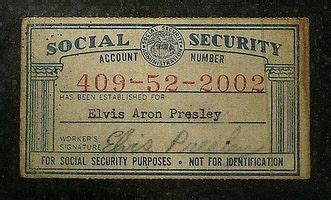 Find Social Security Number How To Find Someone S Social Security Number Ehow