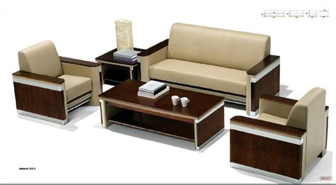 office sofa china quality office sofa set s88a h china sofa furniture