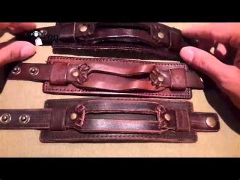 brazaletes de cuero hombre brazalete pulsera para hombre de cuero ancho