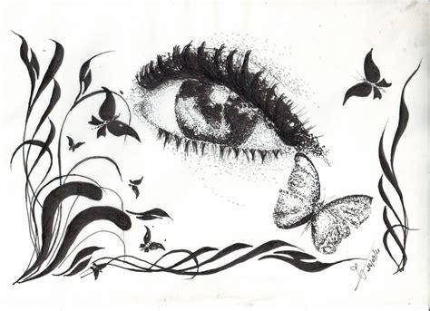 imagenes realistas artes visuales para dibujar mjsaber dibujo artistico