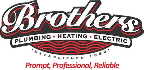 Plumbing Brothers by Denver Plumbers At Brothers Plumbing Plumbing Denver For