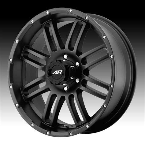 Pv8 Ar 108 20x9 6x139 7 20 Mbk Velg Mobil American Racing Ar901 Satin Black 17x8 5 6x5 5 20mm