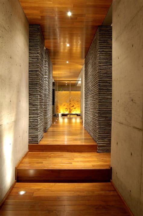 decoracion de pasillos minimalistas casas minimalistas y modernas pasillos modernos