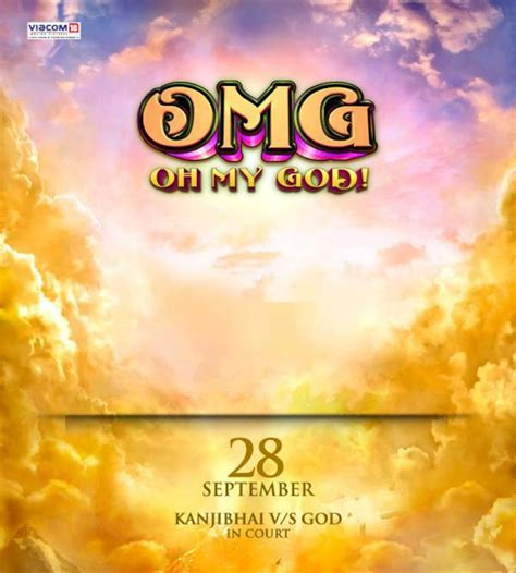 film india oh my god omg oh my god hindi movie 2012 trailer and review