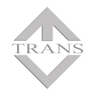 membuat logo trans tv membuat logo trans tv dengan corel draw bihum media