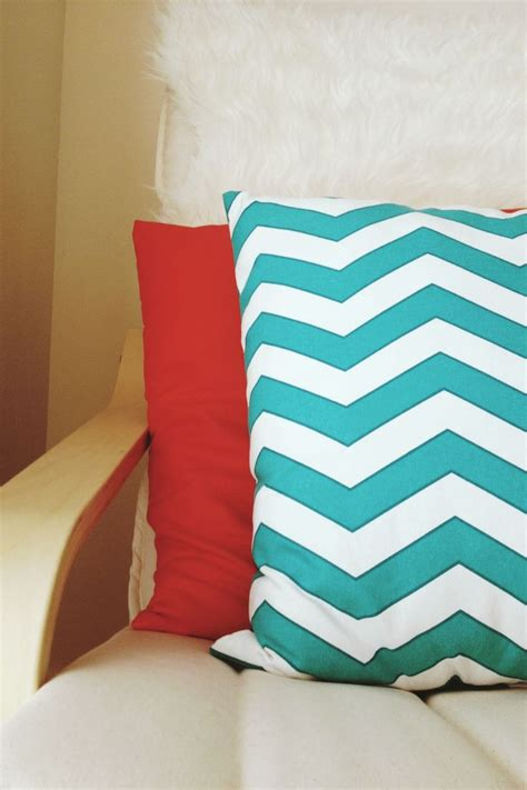 Reupholster Pillows by Reupholster Poang Chair Nazarm