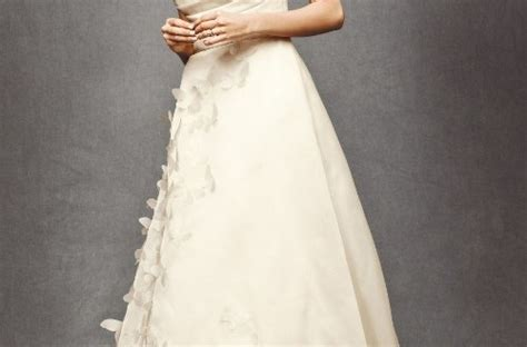 Retro Wedding Dresses Uk by Retro Wedding Dresses Plus Size