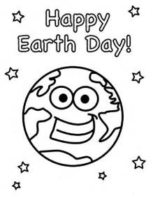 earth day coloring page printable earth day coloring pages coloring me