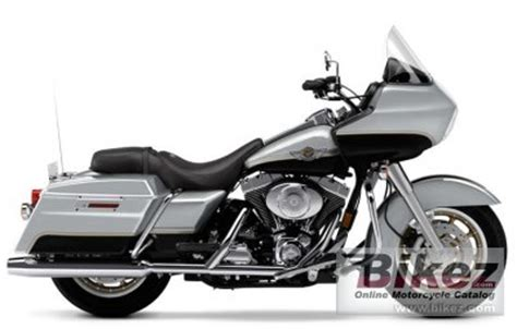 2003 harley davidson fltri road glide specifications and