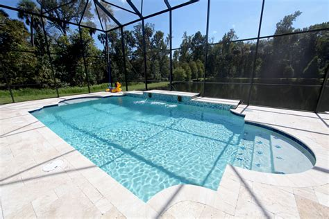 covered pools 45 screened in covered and indoor pool designs