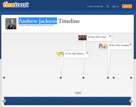 template ppt generator timetoast picture based online timeline generator
